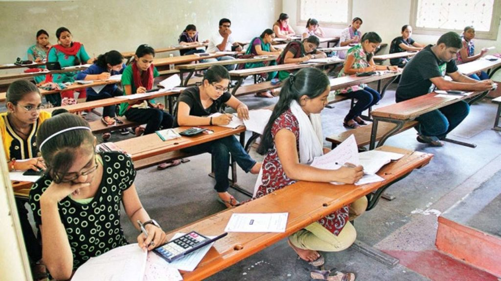 NTA to take over CBSE from 2019 to conduct NEET exams