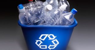 Recycling Plastic can Change the Fortune of India by Creating more Jobs