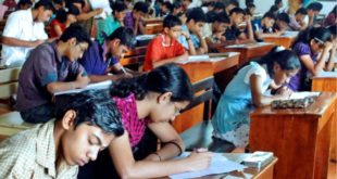 Registration for CBSE compartment exams 2018 starts for class 10 & 12