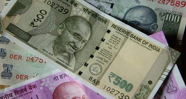 Rupee at all time low of 68.89 against US dollar, Why, What does it mean
