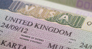 UK reformed visa rules for students but excluded India