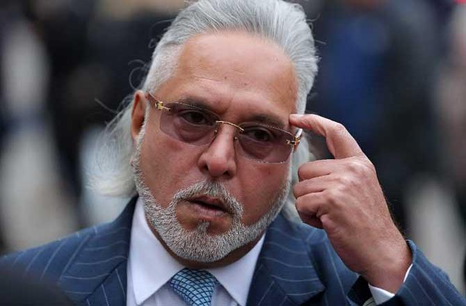 Vijay Mallya says he is ready to settle all dues, releases letter to PM Modi
