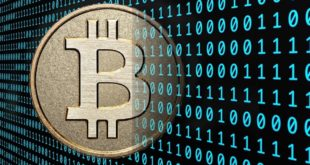 Was banning Cryptocurrencies a right decision - RBI has no clue