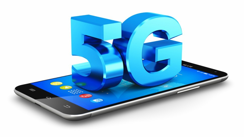 What is 5G, Know everything about new mobile technology