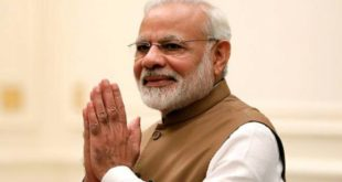 What is 'Modicare' Scheme, its promises and How does it work