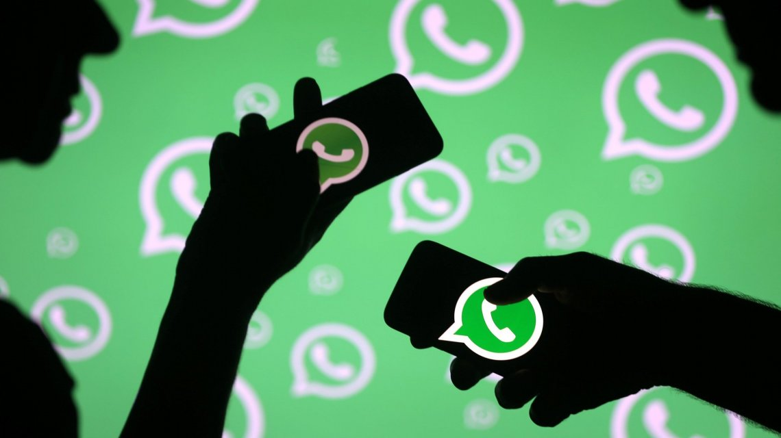 WhatsApp Pay India to have 24 hours support for its Customers