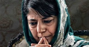 Why the BJP pulled out of PDP of Mehbooba Mufti in J&K