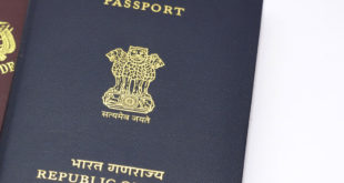 mPassport Seva App-Apply for Passport on Mobile, from anywhere