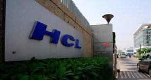 HCL to become the third largest Indian IT services firm as it overtakes Wipro