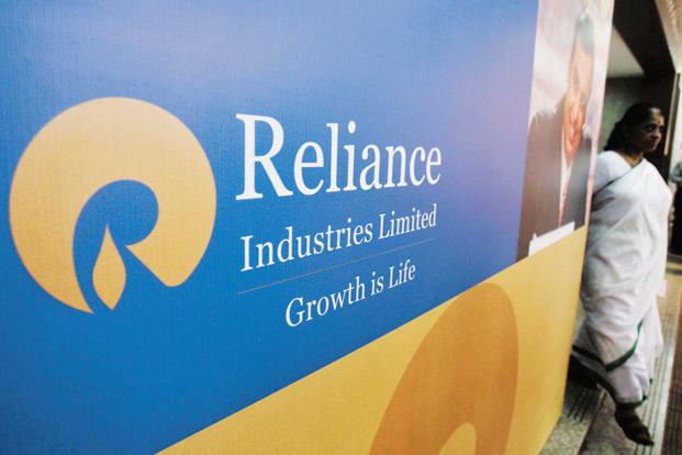 RIL to acquire Radisys in Rs 510 Cr to push Jio's 5G and IoT efforts