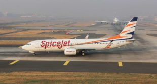 SpiceJet's entrance to biofuel flight, Should it revolutionize flying