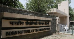 Unpopular courses to be axed from IITs due to increasing seat vacancy
