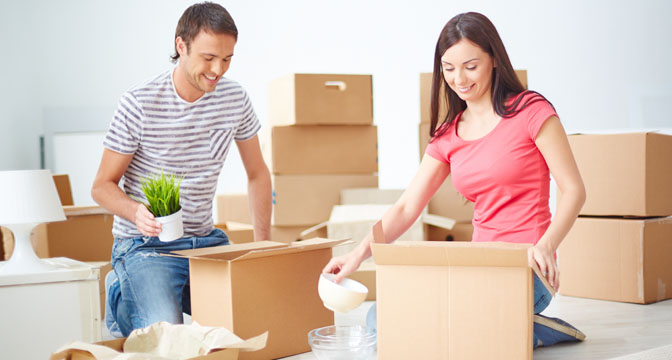 5 things to do when moving into a new house in hyderabad - Things to do when moving into a new house ...