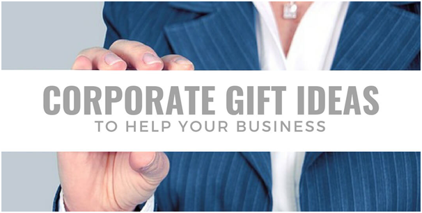 Corporate Gift Ideas to Help your Business in Bangalore