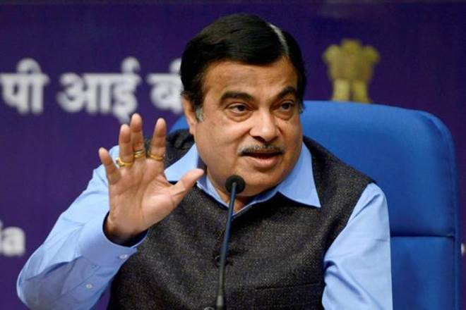 Electric Vehicles to dominate the future automobile industry in 5 years, says Nitin Gadkari
