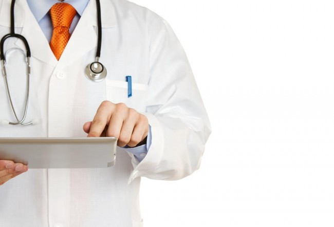 Why to take online doctor consultation? Top benefits associated with it