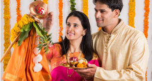 Getting hitched this year, 6 Reasons to Buy Life Insurance