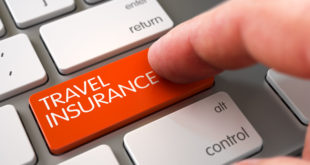 Quick guide on selecting the most suitable Travel Insurance for Students