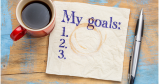 How to Prioritize Your Life Goals - Things You can Learn from Financial Planners
