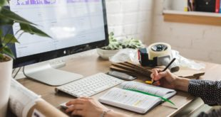 Jobs to begin with in freelance writing