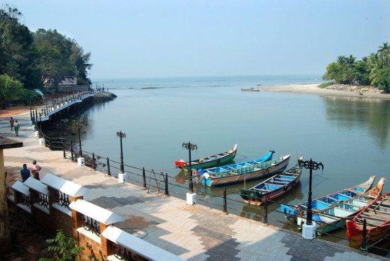 Mahé, India