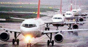 Delhi's second airport to operate first flight from today