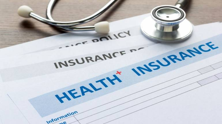 Always Check for Incurred Claim Ratio before Buying Health Insurance