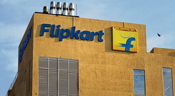 Coronavirus- Flipkart to resume grocery delivery, BigBasket too coming online, 10 key updates about food and online delivery
