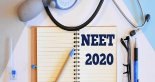 NEET 2020 admit card will not release today; check new exam dates