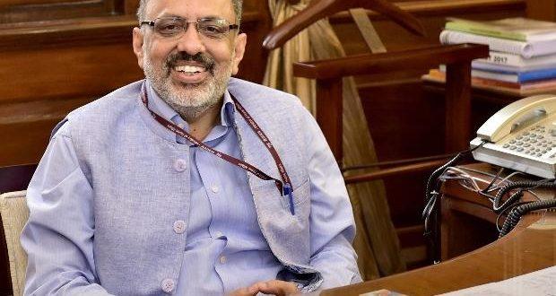 No plan to extend 21-day lockdown, says Cabinet Secretary Rajiv Gauba