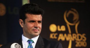 Coronavirus: Pakistan's Cricket Umpire Aleem Dar offers free food for jobless at his Lahore restaurant