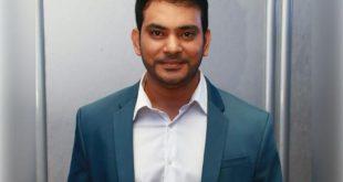 Tamil actor-doctor Sethuraman passes away
