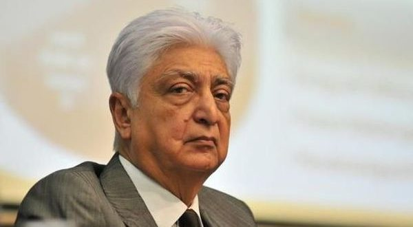 Azim Premji Foundation, Wipro pledge ₹1,125 crore