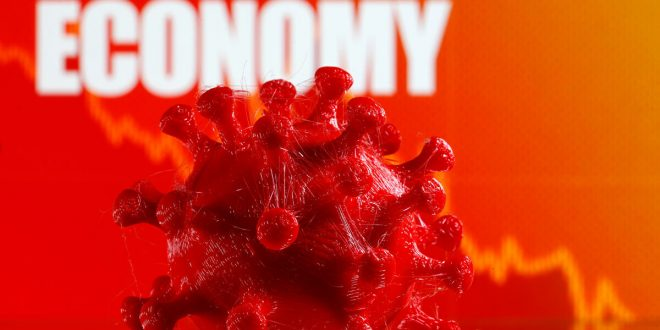 Global recession may not affect India, says UNCTAD