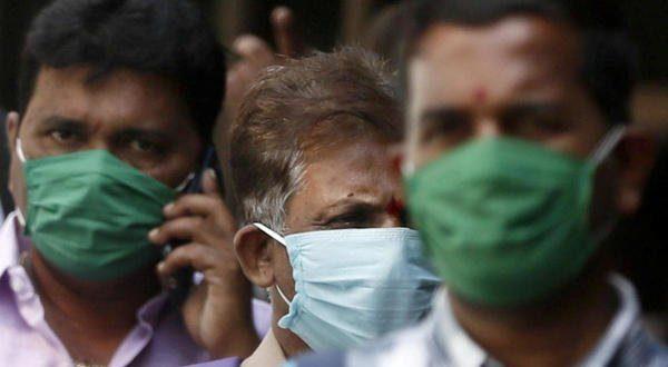 No 'April Fool' pranks amid COVID-19 scare, warns Mizoram minister