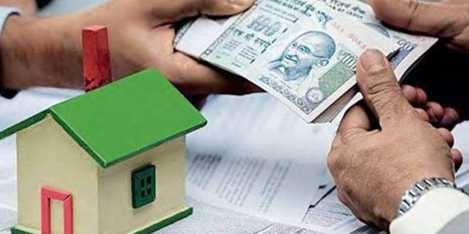 SBI, Bank of Baroda, others announce EMI moratorium