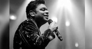 AR Rahman: I Am Extremely Proud to See Response to BAFTA Breakthrough India