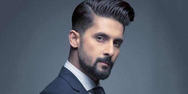 Jamai 2.0: Ravi Dubey Opens Up About His Popular Show's OTT Spin-Off