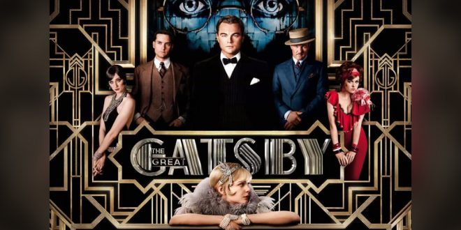 The Great Gatsby Animated Movie In Works; Fitzgerald's Iconic Novel Getting a Film Adaptation Yet Again!