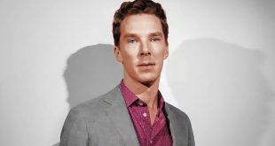 Benedict Cumberbatch Calls Spy Roles 'Interesting Meat and Drink' for Actors and It Does Make Sense!